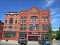 Image for Homer Masonic Lodge #352 - Homer, NY