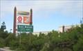 Image for San Mateo, CA - Pop: 93,630