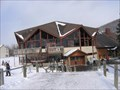 Image for Main Lodge-Bristol Mountain Winter Resort