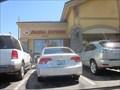 Image for Panda Express - Morada Lane -  Stockton, CA