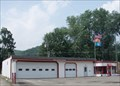 Image for Addison Volunteer Fire Department