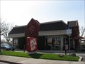Image for Jack in the Box - Geer Rd - Turlock, CA