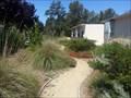 Image for Gardner Bullis School Native Garden - Los Altos Hills, CA