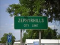 Image for ZEPHYRHILLS