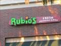 Image for Rubio's - Fremont, CA