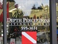 Image for Depth Perception Diving Shop - San Luis Obispo, CA