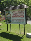 Image for Centreville Amusement Park - Toronto, Ontario