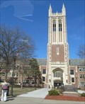 Image for OLDEST -- High School in Topeka -- Topeka KS