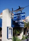 Image for Armstrong's Seafood  -  Avalon, CA