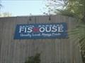 Image for Santa Barbara FisHouse  -  Santa Barbara, CA