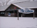 Image for Shores Waterfront Restaurant & Marina - North Tonawanda, New York