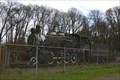 Image for Fort Borst Park Locomotive