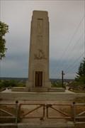 Image for Flin Flon Manitoba Memorial Legion Branch No.73