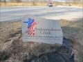 Image for Lewis & Clark Independence Creek Site -- Atchison KS