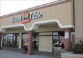 Image for Round Table Pizza - N McCarran - Reno, NV