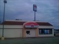 Image for Taco Bell - Byram,MS