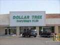 Image for DOLLAR TREE ON CATLINA St. YUMA, ARIZONA