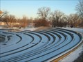Image for Fairbanks Park Amphitheater - Terre Haute, IN