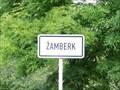 Image for Zamberk, Czech Republic