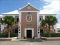 Image for St. George - Bermuda