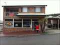 Image for Crescent Head, NSW, 2440