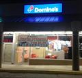 Image for Domino's #9083 - Gabriel's Plaza - Greensburg, Pennsylvania