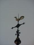 Image for RD Meetpunt: 58931001 - Leudal