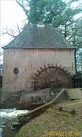 Image for Watermill Hackfort, Vorden, Gelderland