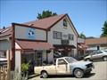 Image for Brew - Bodega, CA