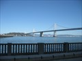 Image for Bay Bridge reopens after nearly weeklong closure