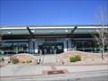 Image for Greyhound Station - Salt lake City, Utah