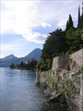 Image for Villa Monastero - Varenna, Italy