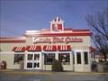 Image for KFC - Bountiful, Ut