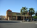 Image for Panera Bread - Howe Ave - Sacramento, CA