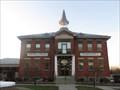 Image for L' Hôtel de Ville de Rockland - Rockland Town Hall
