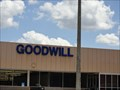 Image for Goodwill - Palatka, Florida