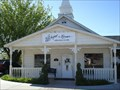 Image for Little Chapel on the Corner - Henderson, NV