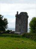 Image for Gleninagh Castle - Cregg, Ireland