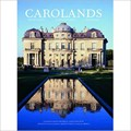 Image for Carolands