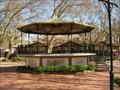 Image for Coreto do Zoo - Lisbon, Portugal