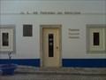 Image for Junta de Turismo da Ericeira - Ericeira, Portugal