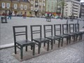 Image for Chairs - Krakow, Poland