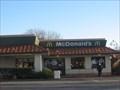 Image for McDonalds - Dublin Blvd - Dublin, CA