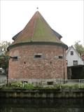 Image for Zwinger - Buxtehude, Niedersachsen, Germany