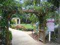Image for Backyard Habitat in Busch Gardens