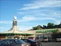 Image for Dollar Tree - East Syracuse, New York