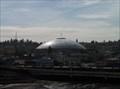 Image for Tacoma Dome