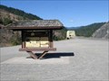 Image for Rogue River - Hellgate Kiosk - Merlin, Oregon