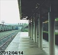 Image for Altoona, Pennsylvania AMTRAK Station - Altoona, Pennsylvania