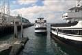 Image for Coronado Ferry  -  San Diego, CA